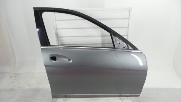 Porta Frente Direita MERCEDES-BENZ C-CLASS T-Model (S204) | 07 - 14