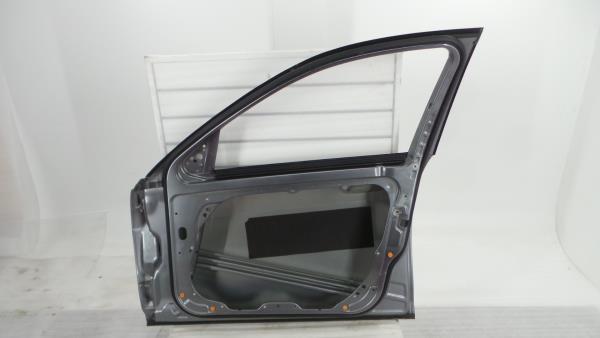 Porta Frente Direita MERCEDES-BENZ C-CLASS T-Model (S204)   07 - 14