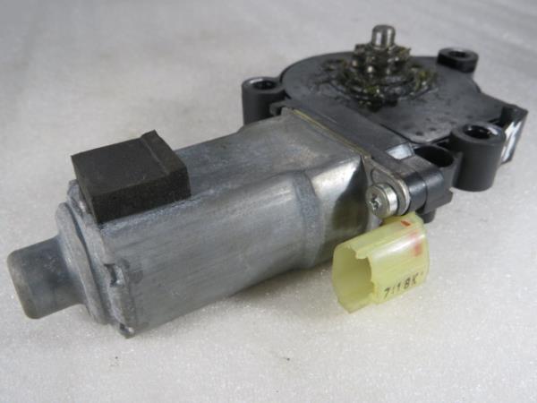 Motor Elevador Frente Esquerdo KIA SPORTAGE (JE_, KM_) | 04 -