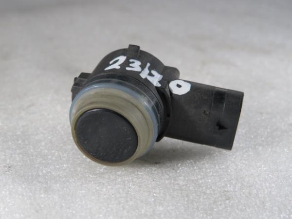 Sensor de Estacionamento Frt MERCEDES-BENZ E-CLASS (W212) | 09 - 16
