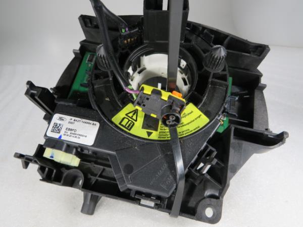 Fita Airbag FORD TRANSIT V363 Caixa (FCD, FDD) | 13 -