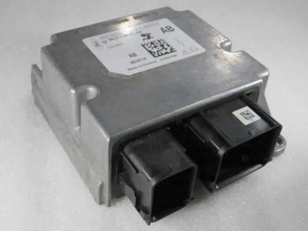 Centralina do Airbag FORD TRANSIT V363 Caixa (FCD, FDD)   13 -