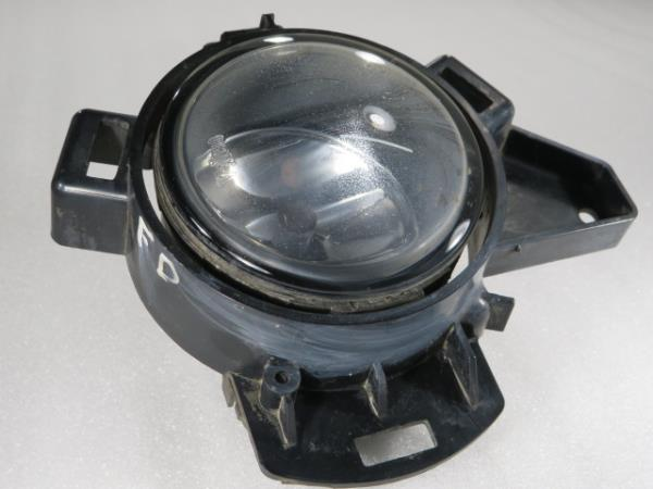 Farol Nevoeiro Drt FORD TRANSIT V363 Caixa (FCD, FDD)   13 -