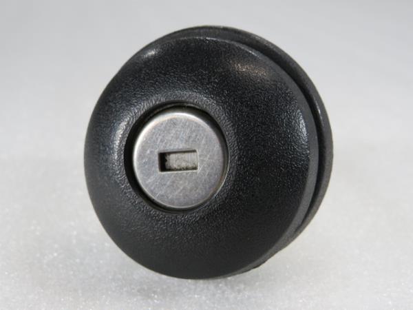Fecho da Porta Frente Esq FORD TRANSIT V363 Caixa (FCD, FDD) | 13 -