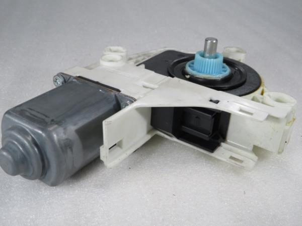 Motor Elevador Tras Direito AUDI Q3 (8UB, 8UG) | 11 - 18