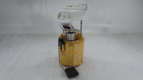Bomba do Depósito de Combustível MERCEDES-BENZ E-CLASS (W212)   09 - 16