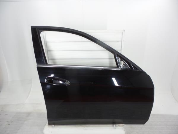 Porta Frente Direita MERCEDES-BENZ E-CLASS (W212) | 09 - 16