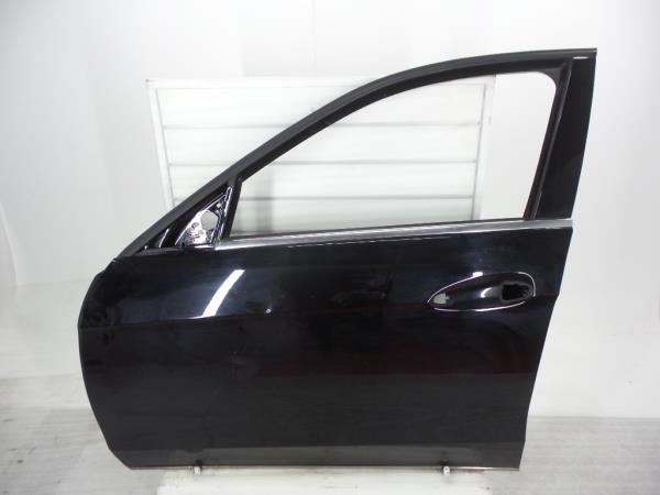 Porta Frente Esquerda MERCEDES-BENZ E-CLASS (W212) | 09 - 16