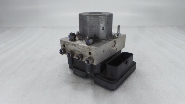Modulo do ABS FORD TRANSIT V363 Caixa (FCD, FDD) | 13 -