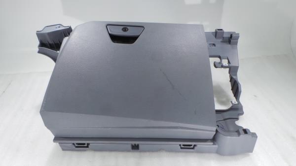 Porta Luvas FORD TRANSIT V363 Caixa (FCD, FDD) | 13 -