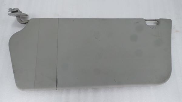 Pala de Sol Esq FORD TRANSIT V363 Caixa (FCD, FDD)   13 -