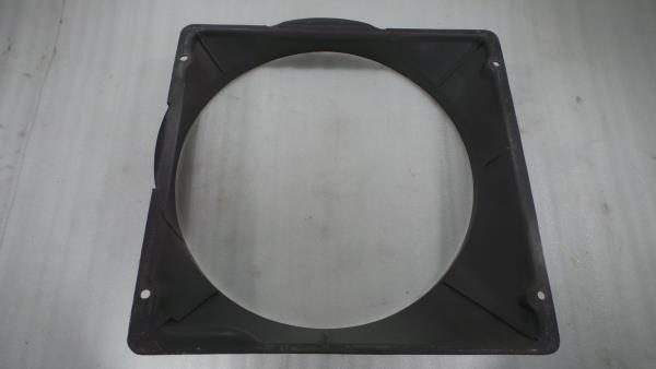 Blindagem  ISUZU ELF Camião de plataforma/chassis (NKR7_, NKS7_, NHR6_, NKR6 | 92 - 03