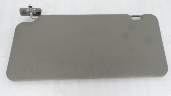 Pala de Sol Dir ISUZU ELF Camião de plataforma/chassis (NKR7_, NKS7_, NHR6_, NKR6 | 92 - 03