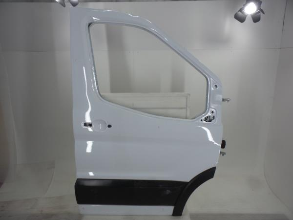 Porta Frente Direita FORD TRANSIT V363 Caixa (FCD, FDD) | 13 -