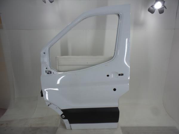 Porta Frente Esquerda FORD TRANSIT V363 Caixa (FCD, FDD) | 13 -