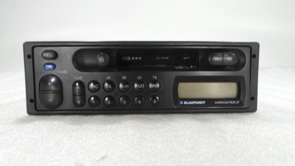 Auto-rádio ISUZU ELF Camião de plataforma/chassis (NKR7_, NKS7_, NHR6_, NKR6 | 92 - 03