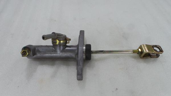 Bomba da Embraiagem ISUZU ELF Camião de plataforma/chassis (NKR7_, NKS7_, NHR6_, NKR6   92 - 03