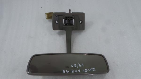 Espelho Interior ISUZU ELF Camião de plataforma/chassis (NKR7_, NKS7_, NHR6_, NKR6   92 - 03