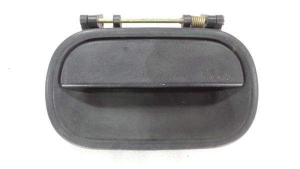 Punho porta Frt Drt ISUZU ELF Camião de plataforma/chassis (NKR7_, NKS7_, NHR6_, NKR6 | 92 - 03
