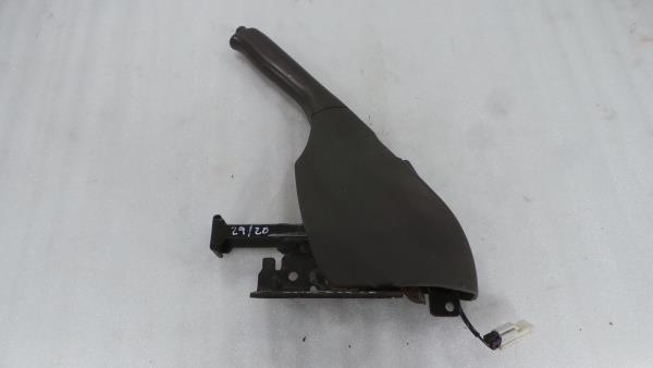 Travao de Mao ISUZU ELF Camião de plataforma/chassis (NKR7_, NKS7_, NHR6_, NKR6 | 92 - 03