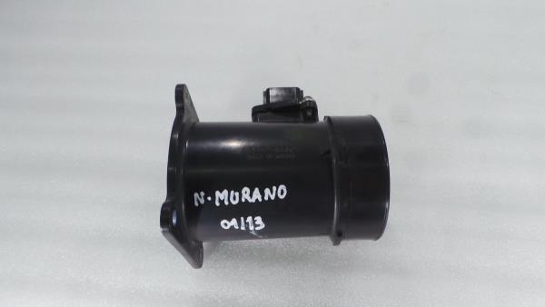 Medidor Massa Ar NISSAN MURANO I (Z50) | 02 - 09