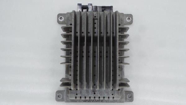 Amplificador NISSAN MURANO I (Z50) | 02 - 09