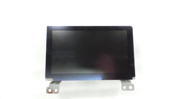 Display do Radio NISSAN MURANO I (Z50) | 02 - 09