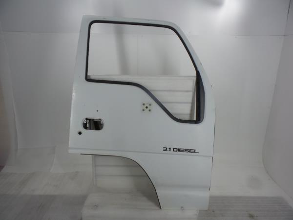 Porta Frente Direita ISUZU ELF Camião de plataforma/chassis (NKR7_, NKS7_, NHR6_, NKR6 | 92 - 03