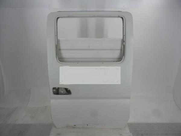 Porta Tras Direita TOYOTA DYNA Camião de plataforma/chassis (KD_, LY_, _Y2_, _U3_, _U4_) | 01 -