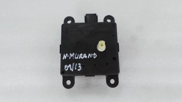 Atuador da Comporta de Ar NISSAN MURANO I (Z50)   02 - 09