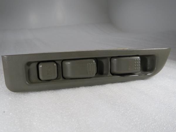 Comutador Vidro Frt Esq ISUZU ELF Camião de plataforma/chassis (NKR7_, NKS7_, NHR6_, NKR6 | 92 - 03