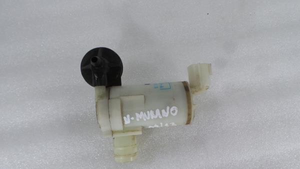 Motor do Esguicho NISSAN MURANO I (Z50) | 02 - 09