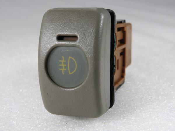 Interruptor Luzes ISUZU ELF Camião de plataforma/chassis (NKR7_, NKS7_, NHR6_, NKR6 | 92 - 03