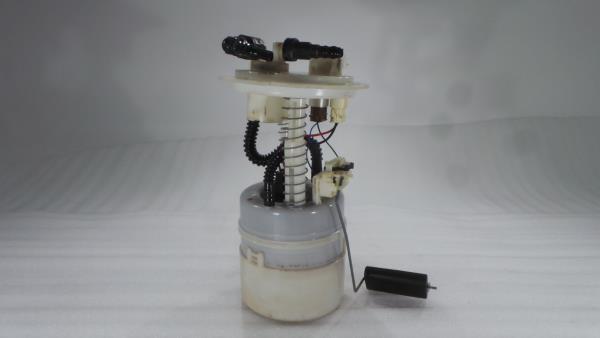 Bomba do Depósito de Combustível NISSAN MURANO I (Z50)   02 - 09