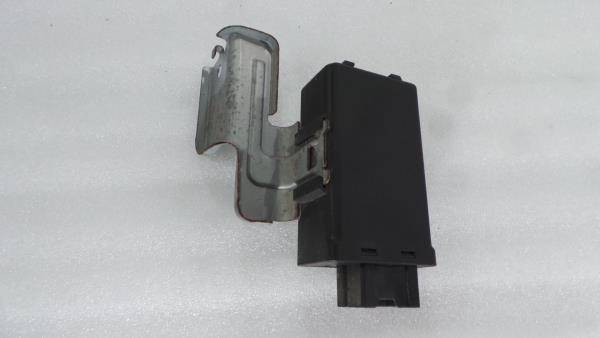 Modulo / Rele NISSAN MURANO I (Z50) | 02 - 09