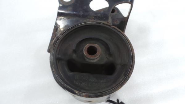 Apoio de Motor NISSAN MURANO I (Z50)   02 - 09
