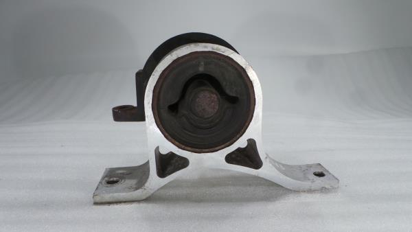 Apoio de Motor NISSAN MURANO I (Z50) | 02 - 09