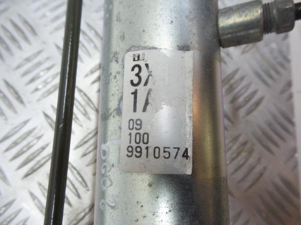 Caixa de Direção NISSAN NP300 NAVARA (D40)   04 -