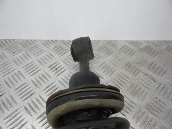 Amortecedor Frente Esquerdo NISSAN NP300 NAVARA (D40)   04 -