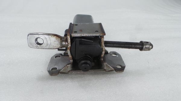 Motor Eletrico do Banco VOLKSWAGEN SCIROCCO (137, 138) | 08 - 17