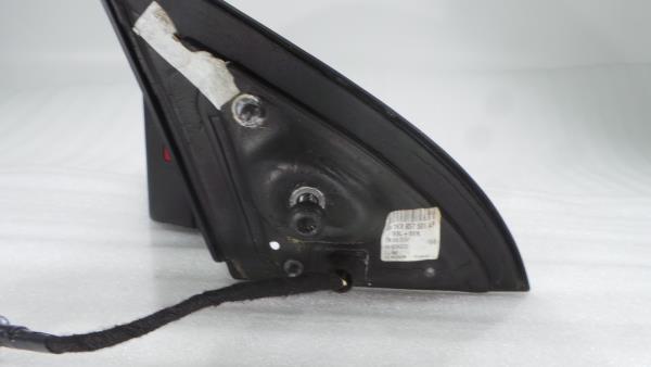 Espelho Retrovisor Esq Electrico VOLKSWAGEN SCIROCCO (137, 138) | 08 - 17