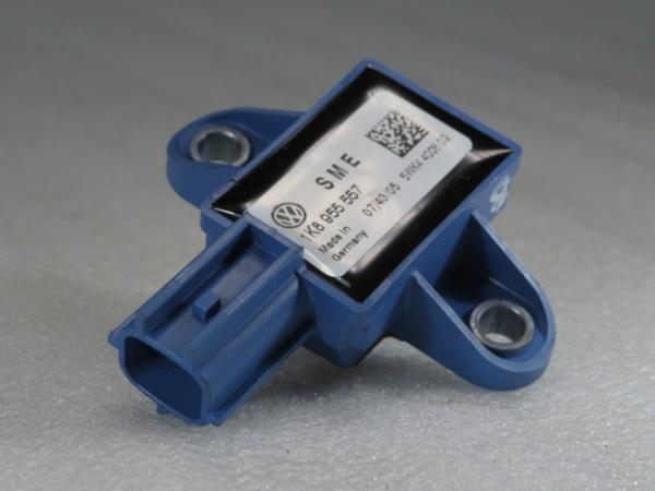 Sensor de Impacto Direito VOLKSWAGEN SCIROCCO (137, 138) | 08 - 17