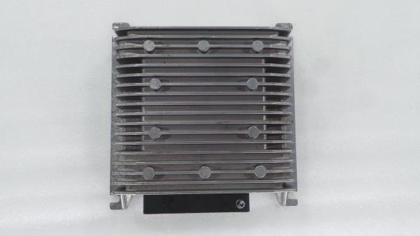 Amplificador VOLKSWAGEN SCIROCCO (137, 138) | 08 - 17