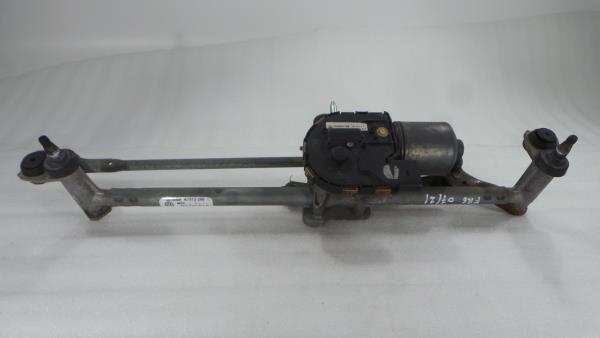 Motor Limpa Vidros Frente VOLKSWAGEN SCIROCCO (137, 138) | 08 - 17