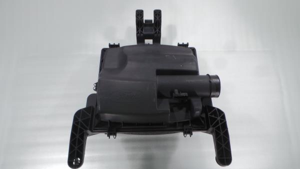 Caixa Filtro de Ar FORD TRANSIT V363 Caixa (FCD, FDD) | 13 -