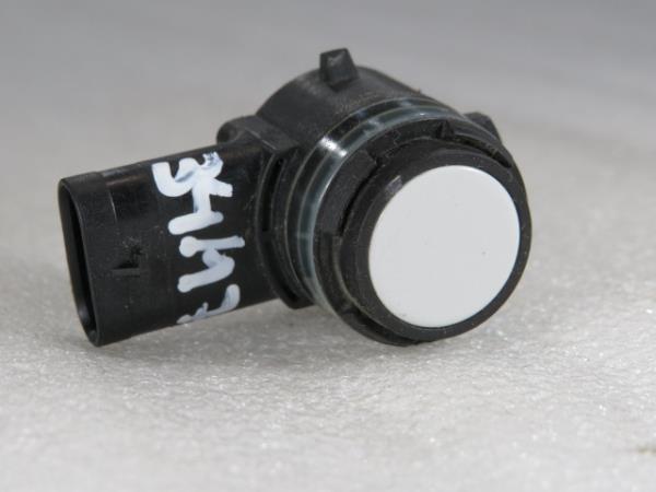 Sensor de Estacionamento Trs VOLKSWAGEN GOLF VII (5G1, BQ1, BE1, BE2) | 12 -