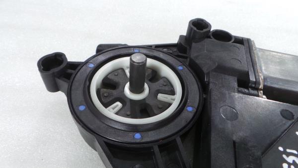 Motor Elevador Frente Direito VOLKSWAGEN GOLF V (1K1)   03 - 09