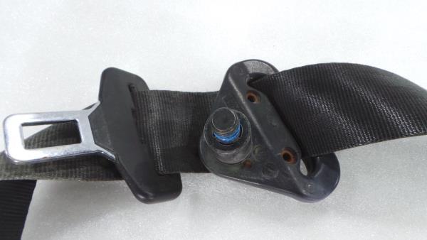 Pretensor Cinto Frente Esquerdo FORD TRANSIT V363 Caixa (FCD, FDD) | 13 -