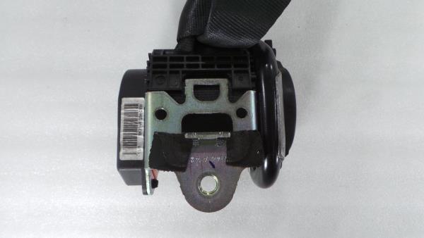 Pretensor Cinto Frente Direito FORD TRANSIT V363 Caixa (FCD, FDD) | 13 -