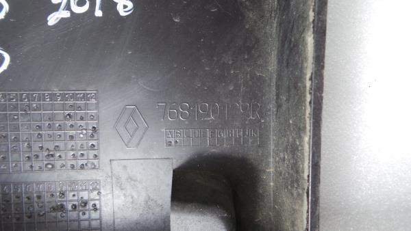 Frisos OPEL MOVANO B Caixa (X62)   10 -